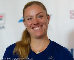 Angelique Kerber (Jimmie48 Tennis Photography) Tags: tennis wta nürnberg 2014 angeliquekerber nürnbergerversicherungscup