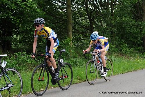 Nieuwrode 240514 (235)
