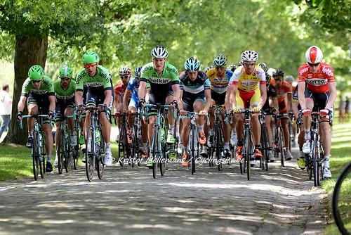 Ronde van Limburg 134