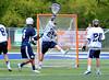 DSC_3167 (K.M. Klemencic) Tags: school ohio game high state final quarter playoffs hudson lacrosse explorers regional solon coments cvac