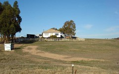 1755 McCallums Creek Road, Dunach VIC