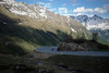 """Lone Wolf VS Engadin • <a style=""""font-size:0.8em;"""" href=""""http://www.flickr.com/photos/49429265@N05/14339520164/"""" target=""""_blank"""">View on Flickr</a>"""