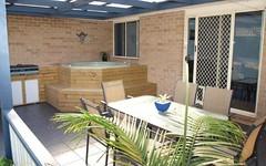 6 Isa Rd, Worrigee NSW