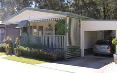 62/187 The Springs Road, Sussex Inlet NSW