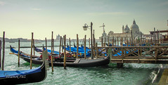 2011-10-12 Venice/ Veneza (shooterb9) Tags: venice italy veneza europe italia pointandshoot