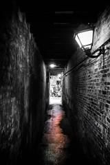 path, sony rx-100 (samuel.w photography) Tags: sony streetphotography macau rx100 samuelslphotography
