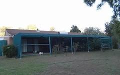 260 Hidden Valley R.O.W, Ridgelands Rd, Wybong NSW
