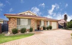 8 Carex Close, Glenmore Park NSW