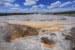 IMG_1409 Yellowstone (Alex Hsieh ()) Tags: park canon spring roadtrip national yellowstonenationalpark yellowstone wyoming geyser 1740 6d 2014 24105