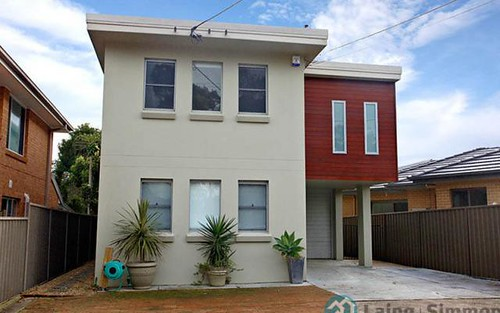 164 Pennant Street, Parramatta NSW