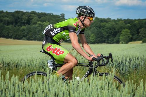 Ronde van Limburg-152