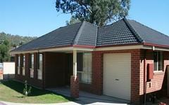 10/833 Watson Street, Albury NSW
