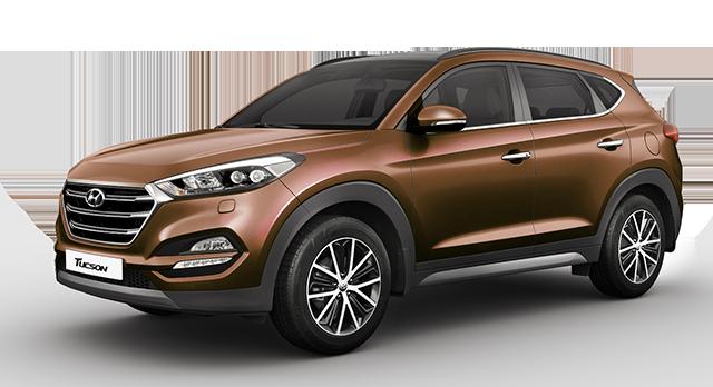 Cơ hội vàng để sở hữu Macbook Pro với Hyundai Elantra và Hyundai Tucson