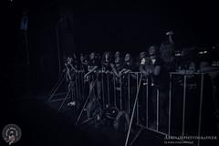 Fans (Abrisad) Tags: bingo kiev kyiv ukraine fuji fujifilm xpro2 concert concertphotography concertphoto band bands bandphoto music musicians musicphotography musicphoto live livephoto thrash jollyroger