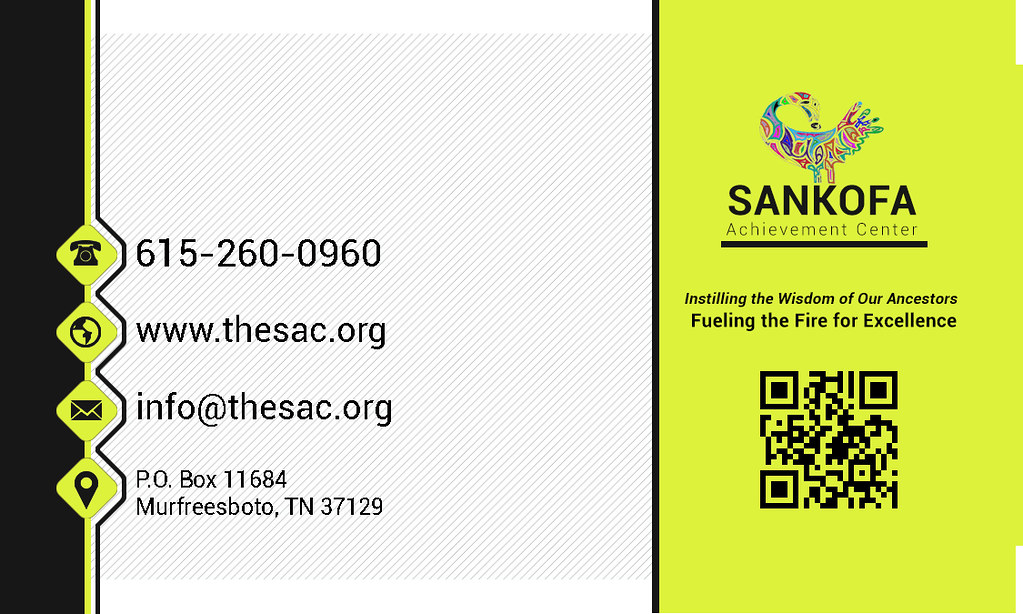 SAC Biz Card1