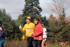 Three Eagle 2016 36 (3eaglehalf) Tags: marathon half halfmarathon 5k 5km race trail 3 eagle three river lakes wisconsin wi wish biking trails walking cycling recreation fitness family northwoods northern run 131 miles races active activecom pumpkin fall colors train training rhinelander sugar camp clearwater lake outdoor leaves