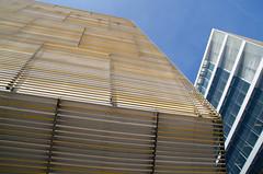 _DSC7330 (adrizufe) Tags: bilbao bluesky urban nikonstunninggallery ngc nikon d7000 aplusphoto bizkaia basquecountry adrianzubia adrizufe autumn arquitectura architecture
