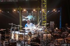 Eric Moore - Doble Expo (Jos E.Egurrola/www.metalcry.com) Tags: dobleexpo ericmoore drummer ericmooredrummer bateria lariojadrumming lariojadrummingfestival lariojadrummingfestival2016 2016 octubre octubre2016 larioja festival drumming drums doubleexpo dobleexposicion show nikon nikond300