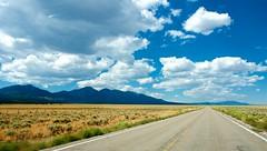 Along Highway 93 (Nevada) (hectic skeptic - I've returned!) Tags: osceola nevada ghosttown prosectorsinn elynevada markamorgan twinfalls snakeriver