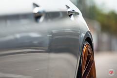 BMW 650i Gran Coupe - Vossen Forged Precision Series VPS-308 Wheels -  Vossen Wheels 2016 - 1003 (VossenWheels) Tags: 650i aftermarket ambertone bmw bmw6seriesforgedwheels bmw6seriesgrancoupe bmw6serieswheels bmw650i bmw650iforgedwheels bmw650iwheels bmwforgedaftermarketwheels bmwforgedwheels bmwgrancoupe bmwgrancoupewheels bmwm6 bmwm6aftermarketforgedwheels bmwm6aftermarketwheels bmwm6forgedwheels bmwm6wheels engineeredart forged forgedwheels graffiti grancoupe loweredbmw650i loweredbmwgrancoupe loweredbmwm6 m6 madeinmiami miami precision precisionseries vps vps308 vossen vossenbmw6series vossenbmwgrancoupe vossenbmwm6 vossenforged vossenforgedbmw6series vossenprecisionseries vossenvps vossenvps308 wynwood lowered