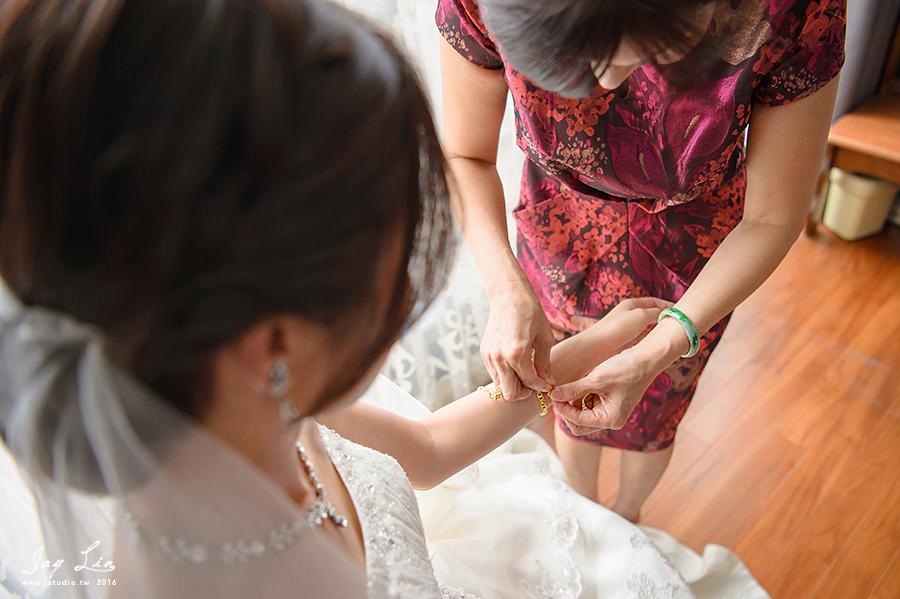 台北婚攝 婚攝 婚禮紀錄 潮港城 JSTUDIO_0005