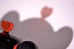 3 (Andrea L. Pereira R.) Tags: reto fotogrfico pucca juguete sombra
