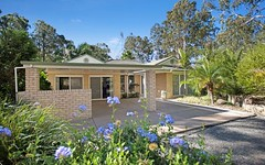 550 Italia Road, East Seaham NSW