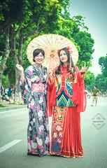 4 (Thanhtung0316) Tags: nhtbn kimono tnnng
