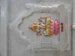 Shri Purshottam Lalsai Dham Mumbai Photos Clicked By CHINMAYA RAO (52)