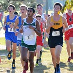 5A-XC Mid-State-Qualifier-10/29/16 (Compilation)-SGS