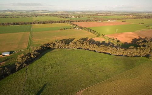 Address available on request, Cowra NSW 2794