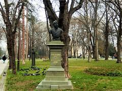 BELGRAD, SERBIA (Paulo B Dubeux) Tags: balcans serbia place belgrad
