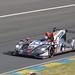 SRT41 by Oak Racing's Morgan LMP2 Nissan Driven by Frederic Sausset, Christophe Tinseau and Jean-Bernard Bouvet