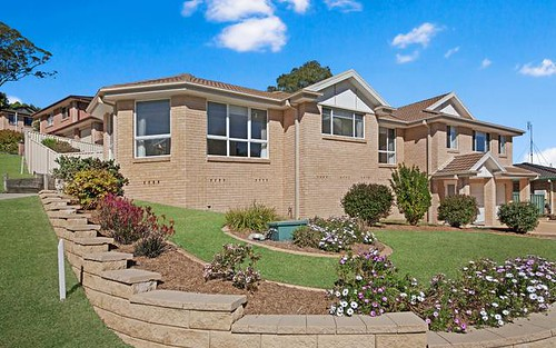 30 O'Donnell Crescent, Lisarow NSW 2250