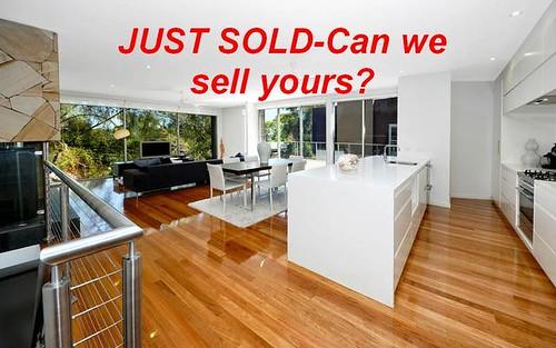 Lot 7 39-43 Scarborough Street, Bundeena NSW 2230