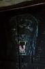 Valloria (129) (Pier Romano) Tags: valloria porte porta dipinta dipinte door doors painted imperia liguria italia italy nikon d5100 paese town dolcedo artisti pittori