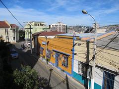 "Valparaiso: el Cerro Concepción <a style=""margin-left:10px; font-size:0.8em;"" href=""http://www.flickr.com/photos/127723101@N04/30172284622/"" target=""_blank"">@flickr</a>"