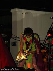 La Pandilla Voladora - Presentacin Oficial (Enclavedesol) Tags: 20130410 crculo de las bellas artes madrid la pandilla voladora lichis jairo muchachito bombo infierno tomasito el canijo jerez los delinquentes albert pla