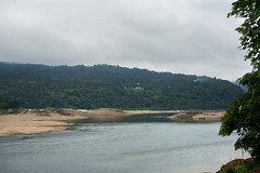 Jaflong (Rafio Islam) Tags: jaflong sylhet sylhetbangladesh bangladesh river riverine hill mountainriver