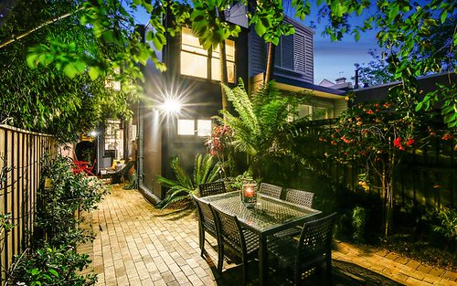 190 Australia Street, Newtown NSW 2042
