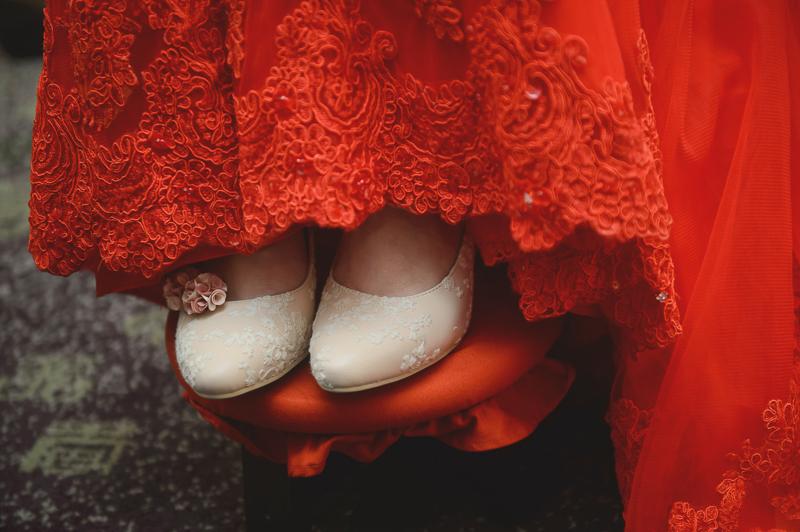 30226094592_2e00a88d2c_o- 婚攝小寶,婚攝,婚禮攝影, 婚禮紀錄,寶寶寫真, 孕婦寫真,海外婚紗婚禮攝影, 自助婚紗, 婚紗攝影, 婚攝推薦, 婚紗攝影推薦, 孕婦寫真, 孕婦寫真推薦, 台北孕婦寫真, 宜蘭孕婦寫真, 台中孕婦寫真, 高雄孕婦寫真,台北自助婚紗, 宜蘭自助婚紗, 台中自助婚紗, 高雄自助, 海外自助婚紗, 台北婚攝, 孕婦寫真, 孕婦照, 台中婚禮紀錄, 婚攝小寶,婚攝,婚禮攝影, 婚禮紀錄,寶寶寫真, 孕婦寫真,海外婚紗婚禮攝影, 自助婚紗, 婚紗攝影, 婚攝推薦, 婚紗攝影推薦, 孕婦寫真, 孕婦寫真推薦, 台北孕婦寫真, 宜蘭孕婦寫真, 台中孕婦寫真, 高雄孕婦寫真,台北自助婚紗, 宜蘭自助婚紗, 台中自助婚紗, 高雄自助, 海外自助婚紗, 台北婚攝, 孕婦寫真, 孕婦照, 台中婚禮紀錄, 婚攝小寶,婚攝,婚禮攝影, 婚禮紀錄,寶寶寫真, 孕婦寫真,海外婚紗婚禮攝影, 自助婚紗, 婚紗攝影, 婚攝推薦, 婚紗攝影推薦, 孕婦寫真, 孕婦寫真推薦, 台北孕婦寫真, 宜蘭孕婦寫真, 台中孕婦寫真, 高雄孕婦寫真,台北自助婚紗, 宜蘭自助婚紗, 台中自助婚紗, 高雄自助, 海外自助婚紗, 台北婚攝, 孕婦寫真, 孕婦照, 台中婚禮紀錄,, 海外婚禮攝影, 海島婚禮, 峇里島婚攝, 寒舍艾美婚攝, 東方文華婚攝, 君悅酒店婚攝,  萬豪酒店婚攝, 君品酒店婚攝, 翡麗詩莊園婚攝, 翰品婚攝, 顏氏牧場婚攝, 晶華酒店婚攝, 林酒店婚攝, 君品婚攝, 君悅婚攝, 翡麗詩婚禮攝影, 翡麗詩婚禮攝影, 文華東方婚攝