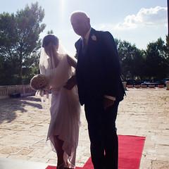 pila-sicilia-10473 (murpy) Tags: estate pietro pila 2015 viaggi matrimonio sicilia capodanno reggello valdarno