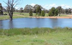 62 Hazelton Road, Bungonia NSW