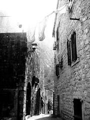 IMG_5353 (maru.hvozdecka) Tags: guca trumpet festival balkan music serbia montenegro krka dubrovnik kotor oldtown unesco gipsy tara bridge fortress church summer waterfalls