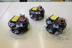 LabRobot_2013-14_018