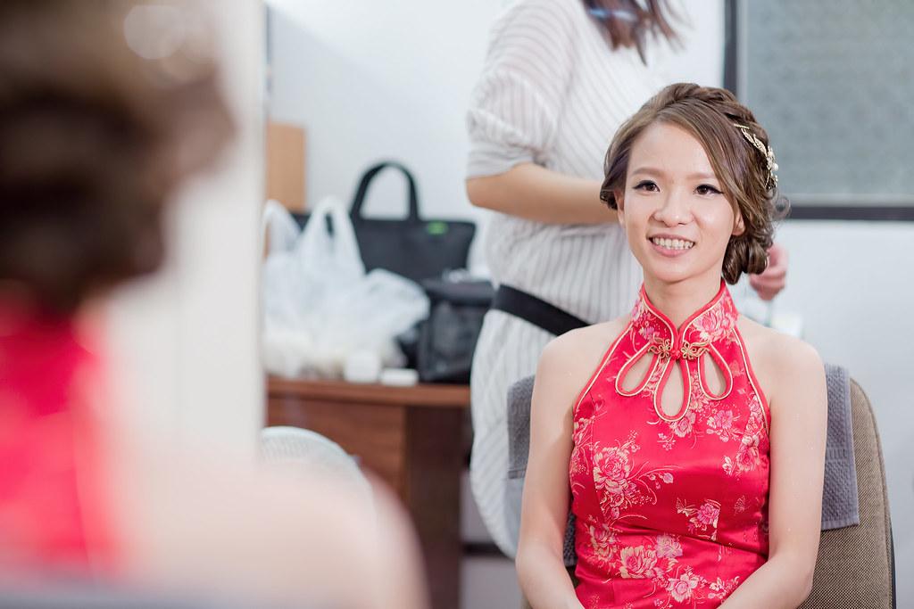 臻愛婚宴會館,台北婚攝,牡丹廳,婚攝,建鋼&玉琪001