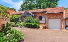 15/306 Terrigal Drive, Terrigal NSW