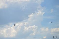Musal(81) (RAICA Fotografia) Tags: voar musal rj fumaa esquadrilha ceu caracal