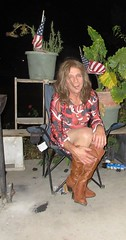 Tonya file 10/19/16 (Tonya Turner) Tags: tonyaturner noble missouricd missouritg dylan hardrain