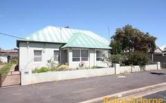 89 - 91 Bultje Street, Dubbo NSW
